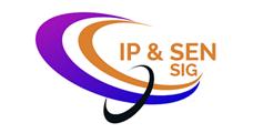 IPSEN-Logo