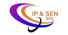 IP&SEN SIG